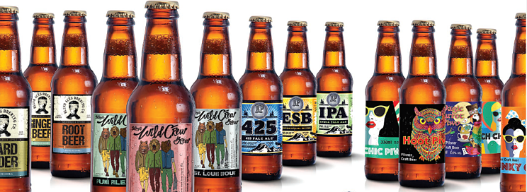 craft beer header example2.png