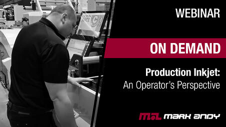 webinar from an operators perspective on demand DSHD YouTube